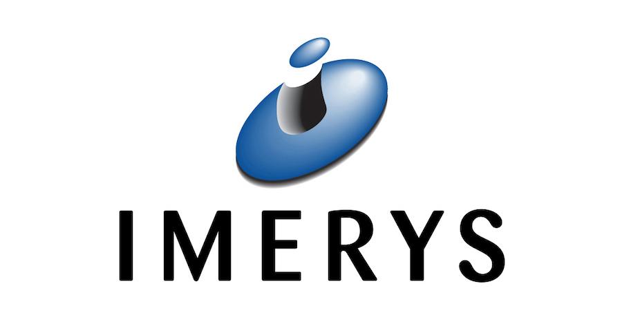 https://ceramics.org/wp-content/uploads/2021/03/Imerys_logo_colour_3-5.jpg
